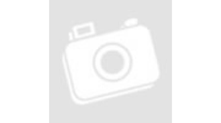 Isa bőr hátitáska fekete színben - Összes női bőrtáskák 87416859c8